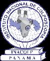 INACOL Panamá